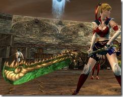 gw2-dragon's-jade-avenger-skin-5