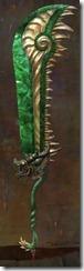 gw2-dragon's-jade-avenger-skin