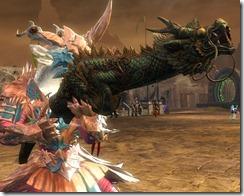 gw2-dragon's-jade-blunderbuss-skin-4