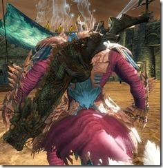 gw2-dragon's-jade-blunderbuss-skin-5