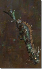 gw2-dragon's-jade-blunderbuss-skin