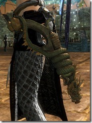 gw2-dragon's-jade-flintlock-skin-4