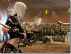 gw2-dragon's-jade-flintlock-skin-5