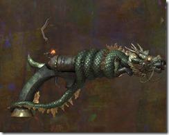 gw2-dragon's-jade-flintlock-skin
