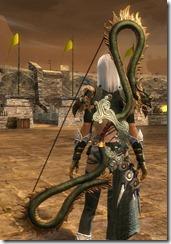 gw2-dragon's-jade-hornbow-skin-4