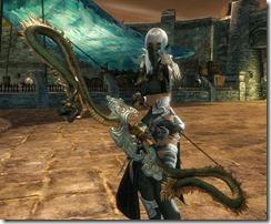 gw2-dragon's-jade-hornbow-skin-5