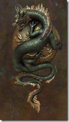 gw2-dragon's-jade-wall-skin