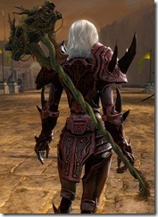 gw2-dragon's-jade-warhammer-skin-4