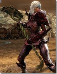 gw2-dragon's-jade-warhammer-skin-5