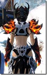 gw2-hellfire-armor-4
