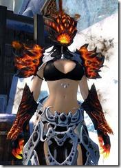 gw2-hellfire-armor-6