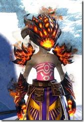 gw2-hellfire-armor-asura-1