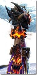 gw2-hellfire-armor-asura-2