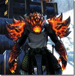 gw2-hellfire-armor-charr-1