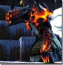 gw2-hellfire-armor-charr-2