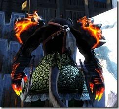 gw2-hellfire-armor-charr-3