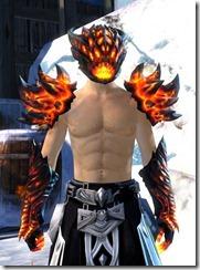 gw2-hellfire-armor-male-1
