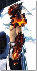 gw2-hellfire-armor-male-2
