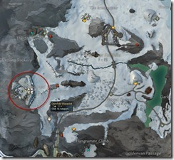 gw2-jackaloping-along-achievement-guide-wayfarer-foothills-14