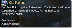 gw2-kite-fortunes