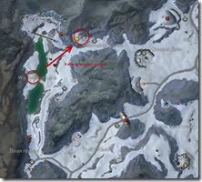 gw2-kites-of-the-night-achievement