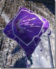 gw2-lightning-kite-2