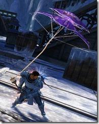gw2-lightning-kite