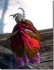gw2-mini-peggellegg-the-pirate-bazaar-quaggan-mini-3