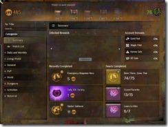 gw2-new-achievement-window-summary