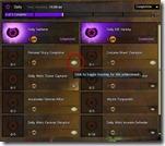 gw2-new-achievement-window-watch-list