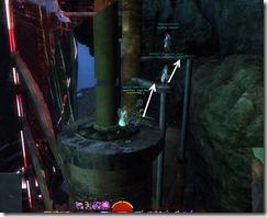 gw2-not-so-secret-jumping-puzzle-13