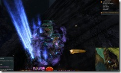 gw2-not-so-secret-jumping-puzzle-diving-goggles