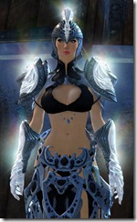 gw2-radiant-armor-4