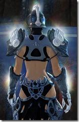 gw2-radiant-armor-6