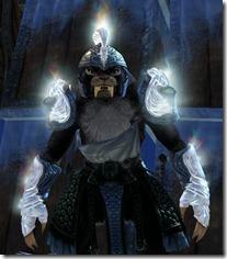 gw2-radiant-armor-charr-1