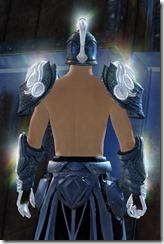 gw2-radiant-armor-male-2