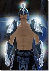 gw2-radiant-armor-male