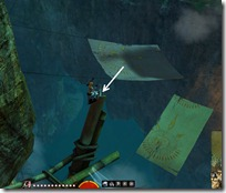 gw2-sky-crystals-lesson-from-the-sky-achievement-guide-17b