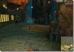 gw2-sky-crystals-lesson-from-the-sky-achievement-guide-39b