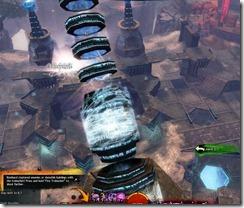 gw2-skyhammer-pvp-map-10