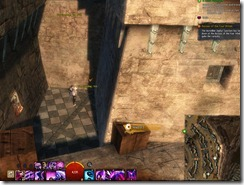 gw2-speedy-reader-achievement-the-founding-18b