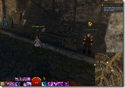 gw2-speedy-reader-achievement-the-founding-8