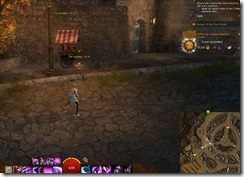 gw2-speedy-reader-achievement-the-founding-9