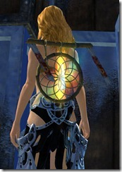 gw2-sun-catcher-backpiece-2