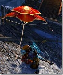 gw2-sun-kite-2