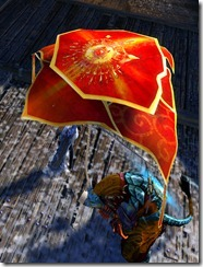 gw2-sun-kite