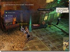 gw2-unusual-merchants-fortune-scraps