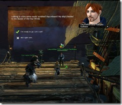 gw2-voyage-to-the-bazaar-achievement-guide-2