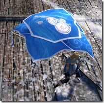 gw2-wind-kite-2
