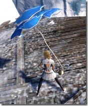 gw2-wind-kite